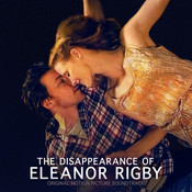 The Disappearance Of Eleanor Rigby (Original Motion Picture Soundtrack) Songs