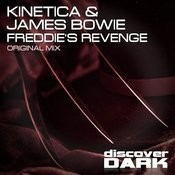 Freddie's Revenge Songs