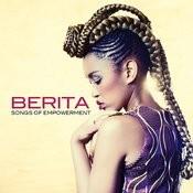 Songs Of Empowerment Songs