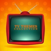 Tv Themes Collection Songs