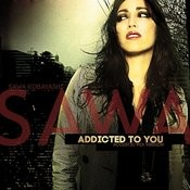 Addicted To You (Acoustic Mix Version) Song