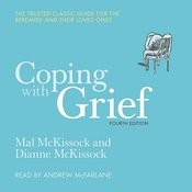 Coping With Grief Songs