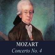 Piano Sonata No. 5 In G Major, K. 283: II. Andante Song