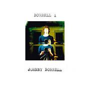 Borrell 1 Songs