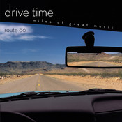 Route 66 [Drive Time] Songs