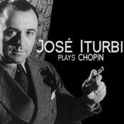 José Iturbi Plays Chopin Songs
