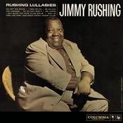 Rushing Lullabies Songs
