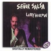 Señor Salsa Songs