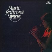12 X Marie Rottrová Songs