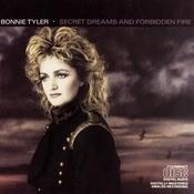 Secret Dreams And Forbidden Fire Songs