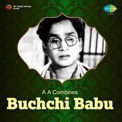 Buchchi Babu Songs