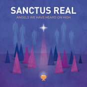 Angels We Have Heard On High Songs