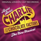 Charlie And The Chocolate Factory Songs