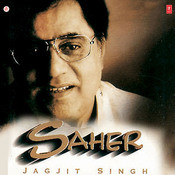 Tere Baare Mein Jab Socha Nahin Tha MP3 Song Download- Saher