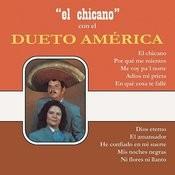 El Chicano Song
