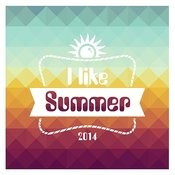 I Like Summer 2014 Songs