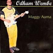 Maggy Auma Songs