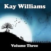Volume Three Songs