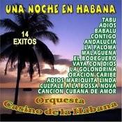 Una Noche En Habana Songs
