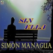 Sin Ella Songs