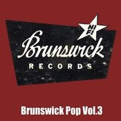 Brunswick Pop, Vol. 3 Songs