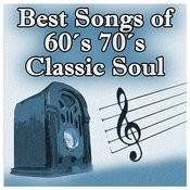music soul hits classic songs 70 60 greatest album 1970 1960 artists 70s 60s southern 1970s albums 1960s amazon emusic