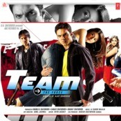 Hamara Haal MP3 Song Download- Team-The Force Hamara Haal