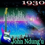 1930 Songs