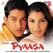 Pyaasa Songs