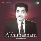 Abhimanam Mlm Songs