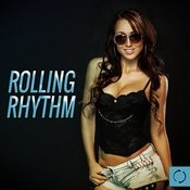 Rolling Rhythm Songs