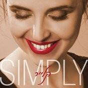 Simply Songs