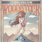 Woodstock (Psychedelic Fiction) Songs