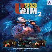 U Me And Him Vol 2 Songs