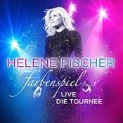 Farbenspiel Live - Die Tournee Songs