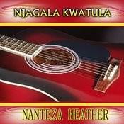 Njagala Kwatula Song