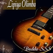 Lipiya Olimba Songs