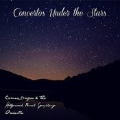 Concertos Under The Stars Songs