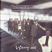 Worry Not Songs