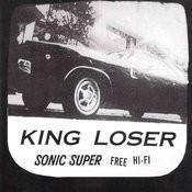 Sonic Super Free Hi-Fi Songs