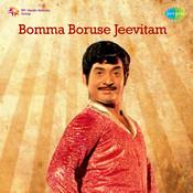 Bomma Boruse Jeevitam Songs