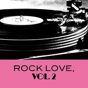 Rock Love, Vol. 2 Songs