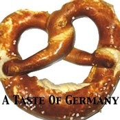 A Taste Of Germany Songs