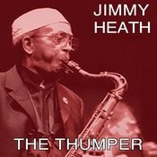 The Thumper Songs