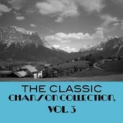 The Classic Chanson Collection, Vol. 3 Songs