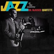 Jazz At The Academy (Remastered) Songs