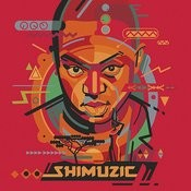 Shimuzic Songs