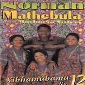 Xibhamubamu No.12 Songs