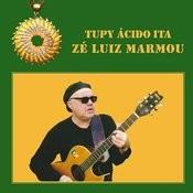 Tupy Ácido Ita Songs