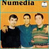 Thamugas Songs